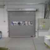 Automatizare cortina