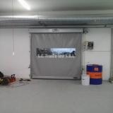Automatizare cortina 1