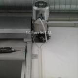 Automatizare cortina motor trifazat