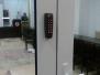 Instalatii control acces si pontaj