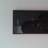 Interfon Electra Smart audio
