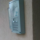 Interfon Resel Micihiciuc