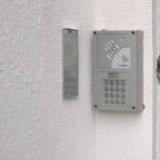 Interfon Resel