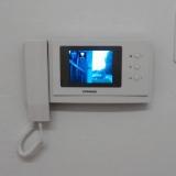 Videointerfon Commax CAV50